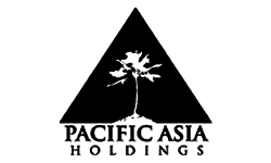 Pacific Asia Holdings