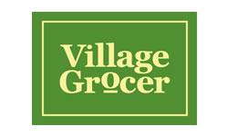 Village Grocers