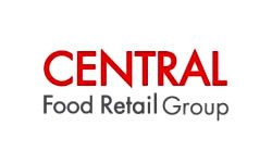 Central Food Retail Group